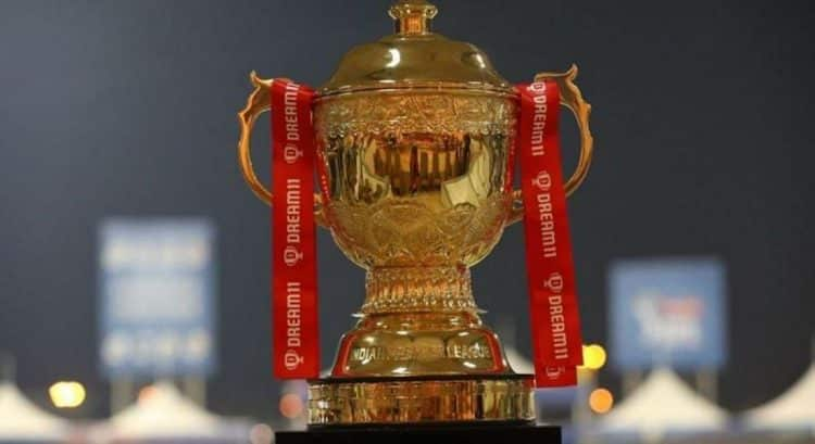 IPL 2021: Major Update from BCCI for IPL 2021 Venues, Dates and Fans involvement