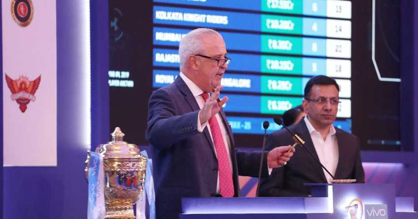 IPL 2022: Decision to add two new franchises in IPL 2022 on halt says, BCCI official