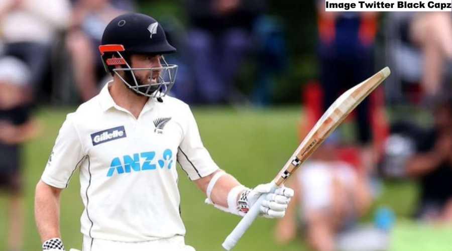 ENGvsNZ: Kane Williamson, Mitchell Santner injured, Trent Boult likely to play Birmingham Test