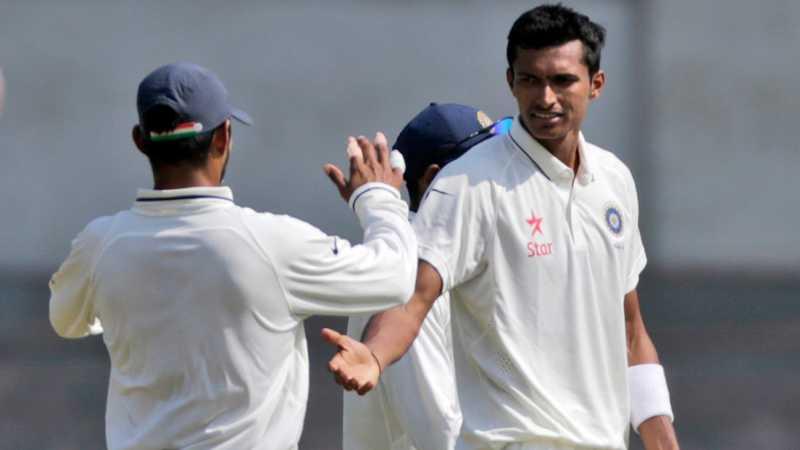 Australia vs India: Navdeep Saini will be a no-brainer choice if you go by cricketing logic: Ashish Nehra