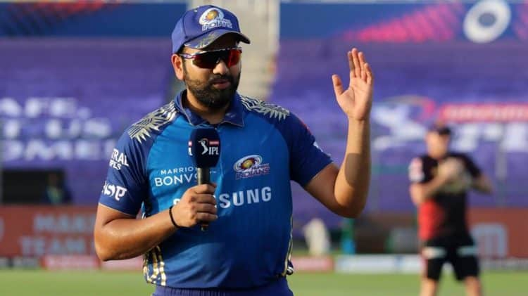 IPL 2021: Highest Paid Player from each Franchise in IPL 2021