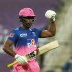 IPL 2021: Sanju Samson named as the new captain of Rajasthan Royals