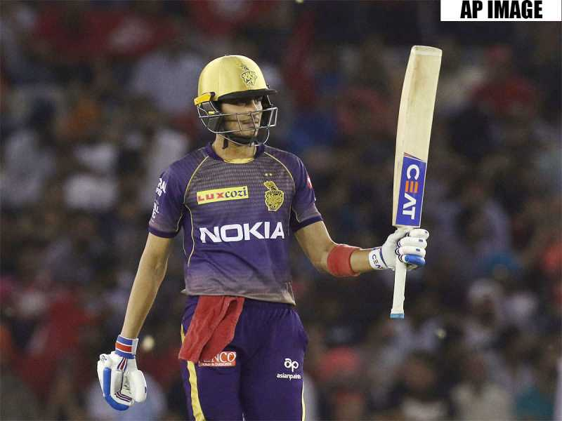 IPL 2022: Predicting the captains of all eight IPL franchises for the IPL 2022