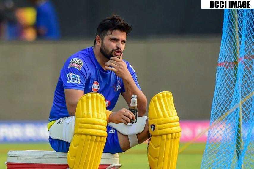 IPL 2021: CSK not sure about retaining Suresh Raina ahead of IPL 2021