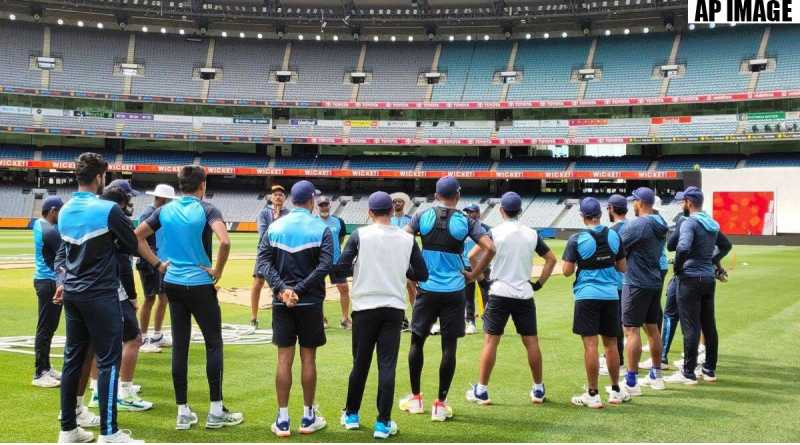 India vs England: India's Test squad for the 3rd and 4th test against England at Ahmedabadt to play against England on the England tour later in 2021