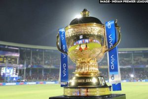 Sony Zee to merge for acquiring broadcasting rights for IPL 2023-27: Reports