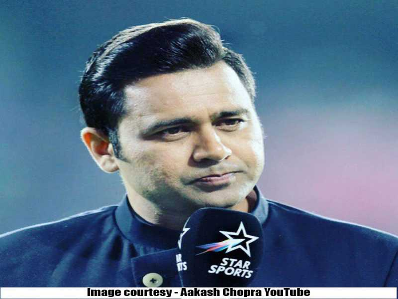 IPL 2021: Aakash Chopra predicts the standout performers of IPL 2021