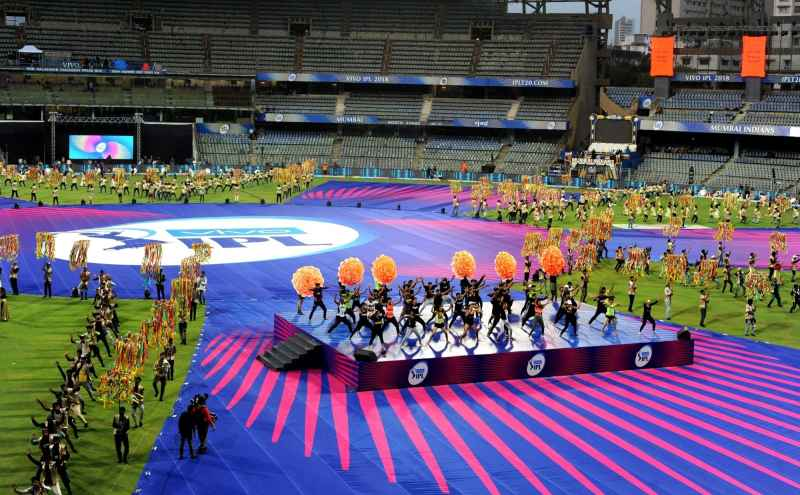 IPL 2021: Vivo to assign its IPL title sponsorship to other company