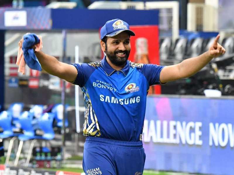 IPL 2022: 3 Players Mumbai Indians (MI) might retain ahead of the IPL 2022 Mega Auction