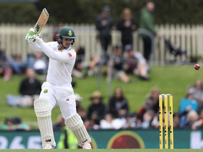 IPL 2021: CSA released Rabada, de Kock for IPL 2021 as requested by BCCI