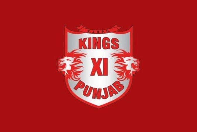 IPL 2021: Kings XI Punjab (KXIP) to change their Logo and Name in the IPL 2021