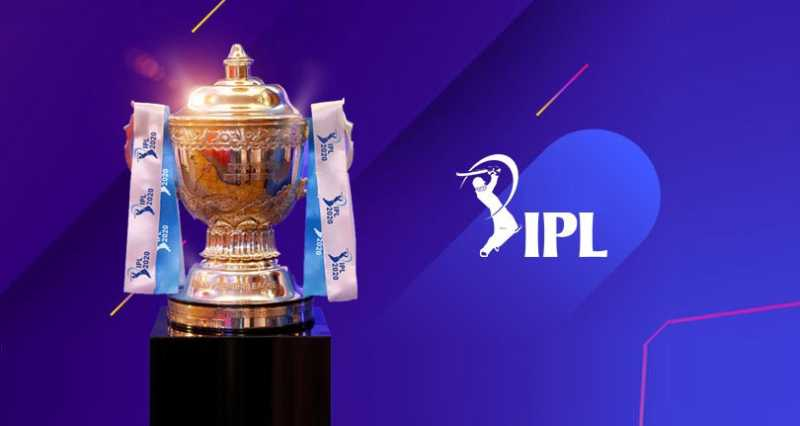 Vivo IPL 2021 Phase 2 tentative dates, Schedule, Venues all you need to know