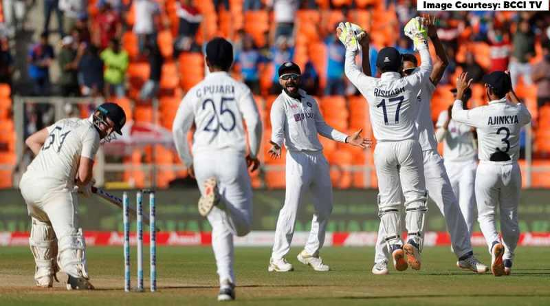Team India to leave for the UK on 2nd June for the six Test Games, Families to accompany them