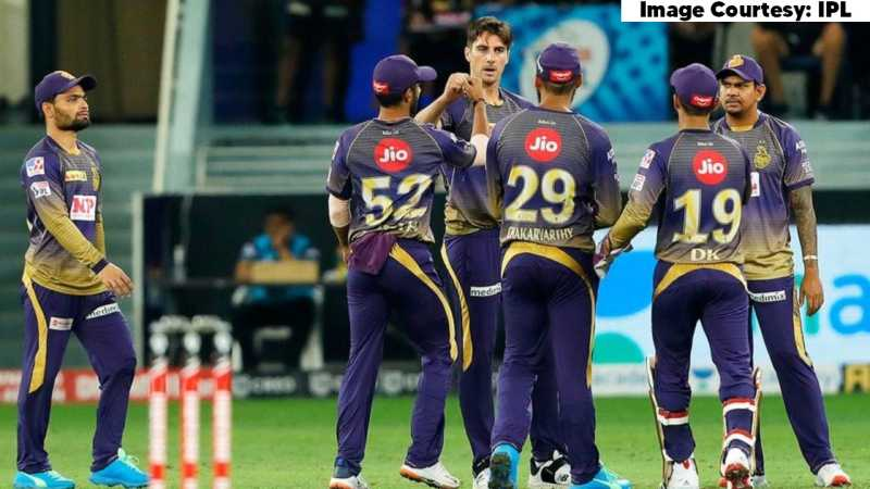 IPL 2021: Best Predicted Playing 11 of Kolkata Knight Riders (KKR)