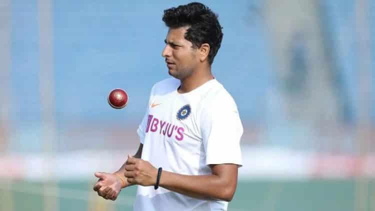 India vs England: Virat Kohli explains why Kuldeep Yadav was not picked in playing 11