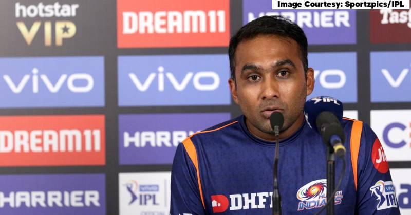 "IPL 2021: ""It is disheartening"" no Sri Lanka player will play IPL: Mahela Jayawardene"