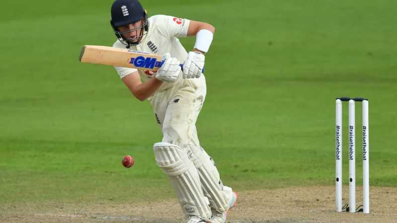 India vs England Test Series: Ollie Pope added to England's Test squad ahead of the first test