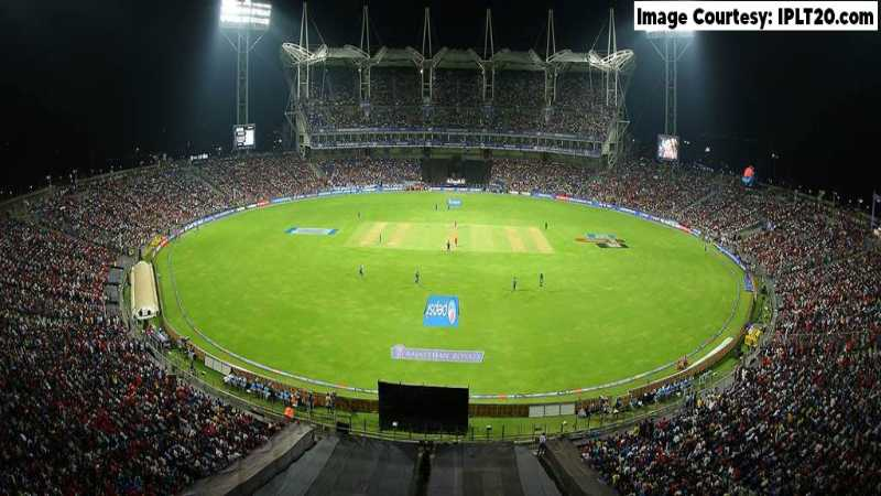 IPL 2021: Mumbai to miss out on conducting IPL games due to surge in covid cases