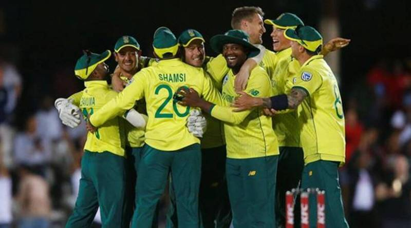 IPL 2021: IPL franchise not likely to bid in South African cricketers in the IPL 2021 auctions
