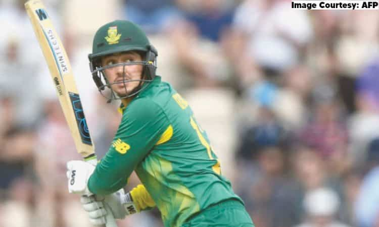 IPL 2021: Delhi Capitals seek clarity on availability of South African players for IPL 2021