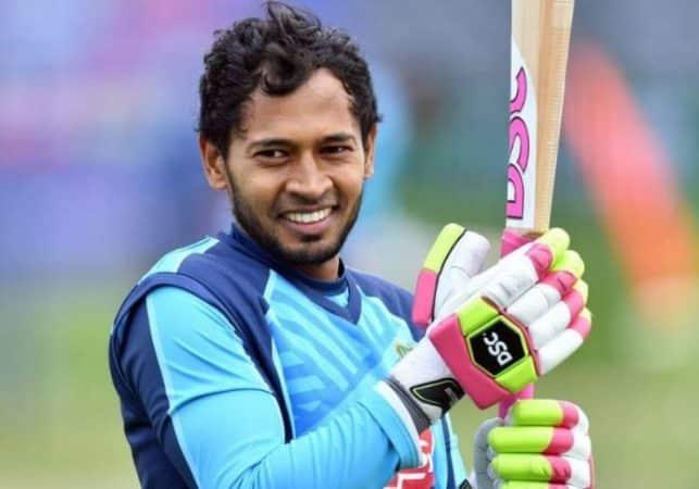 IPL 2021 Auction: Mushfiqur Rahim makes late entry to IPL 2021 Auction
