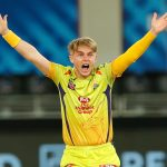 IPL 2021: Sam Curran to skip home test series for Chennai Super Kings (CSK)