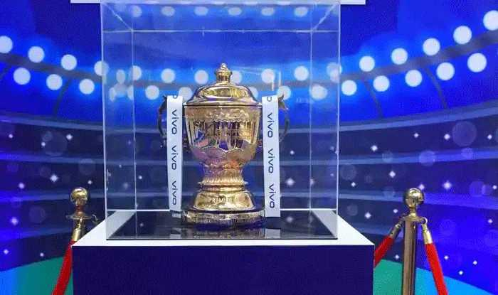 Vivo IPL 2021 Confirmed, League to restart on Sep19, Final on Oct15: BCCI Vice President