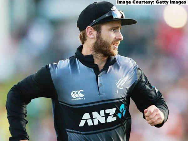 IPL 2021: Sunrisers Hyderabad stressed over Kane Williamson's injury ahead of IPL 2021
