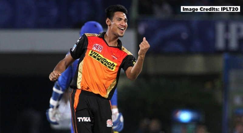 Vivo IPL 2021: Rajasthan Royals suffers another blow as Mustafizur Rahman delays his arrival