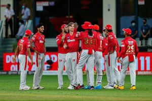 IPL 2021: Punjab Kings (PBKS) Team Analysis – Strength, Weaknesses, Opportunities, Threats