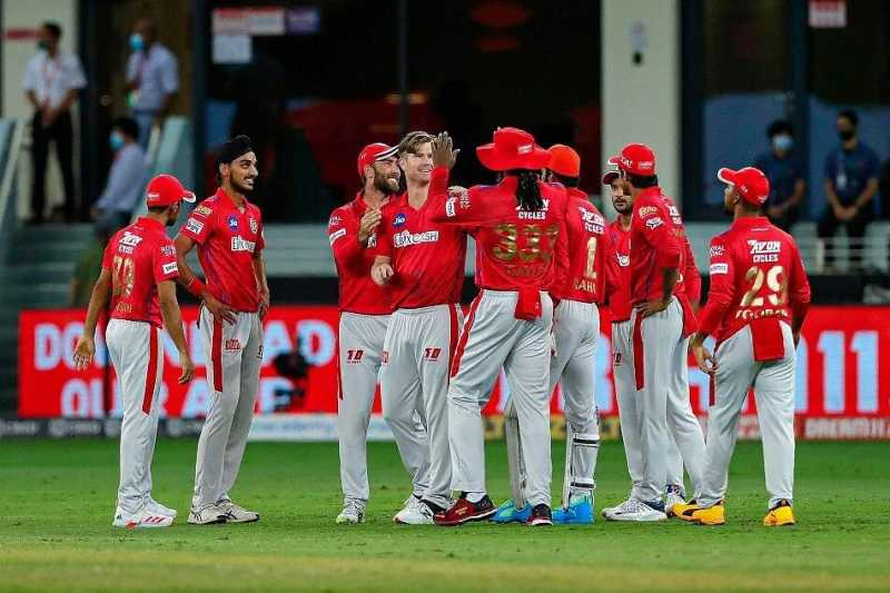 IPL 2021: Punjab Kings (PBKS) Team Analysis - Strength, Weaknesses, Opportunities, Threats