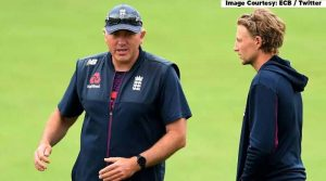India vs England 4th Test: Pitch looks similar to the previous one: Joe Root