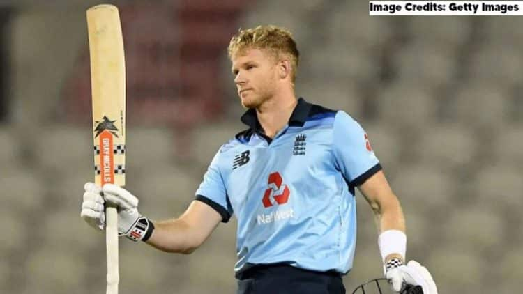 India vs England T20I: IPL 2021 will help in ICC T20 World Cup preparations: Sam Billings
