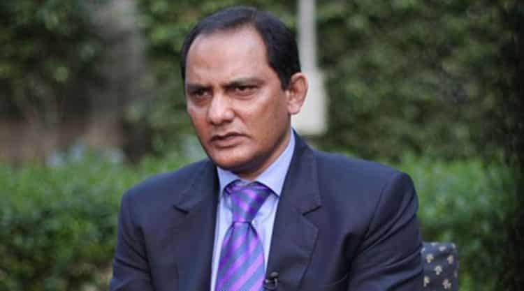 HCA President Mohammad Azharuddin in trouble, removed from the official post