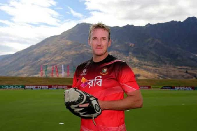 IPL 2021: Punjab Kings appoints Damien Wright as new bowling coach for IPL 2021