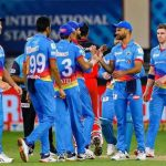 IPL 2021: Delhi Capitals (DC) Team Analysis – Strengths, Weaknesses, Opportunities and Threats