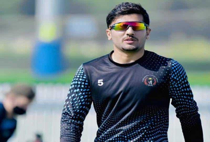 Vivo IPL 2021: CSK brings-in Afghanistan speedster Fazalhaq Farooqi as a net bowler for IPL 2021
