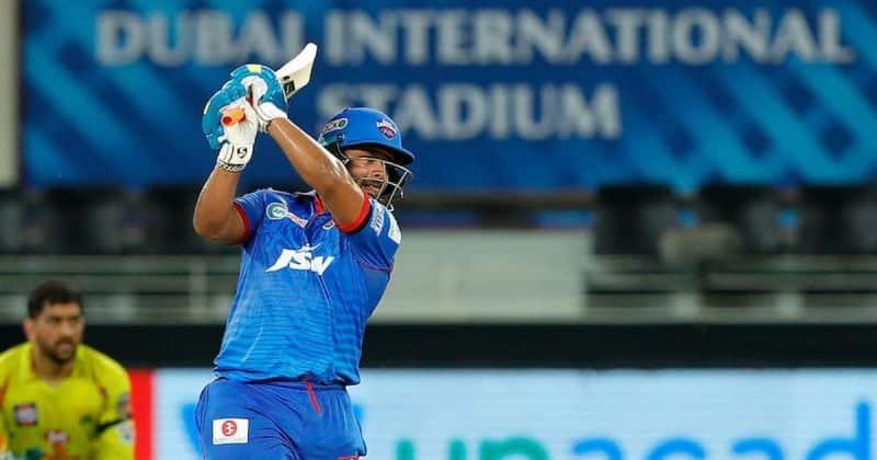 Vivo IPL 2021: Rishabh Pant to take the leadership role of Delhi Capitals in Shreyas Iyer's absence