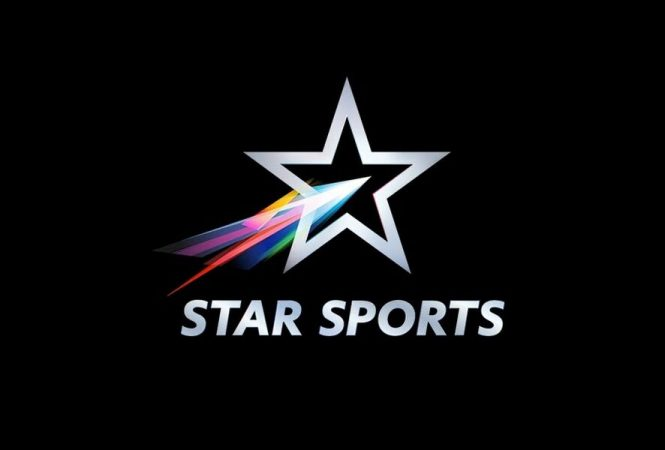 Vivo IPL 2021: Star Sports Understands and Supports BCCI for Suspending Vivo IPL 2021