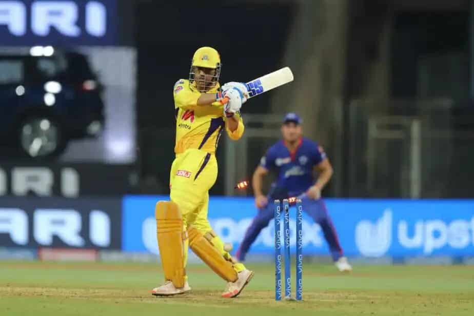 Vivo IPL 2021: Will MS Dhoni retire after the Vivo IPL 2021 Completion?