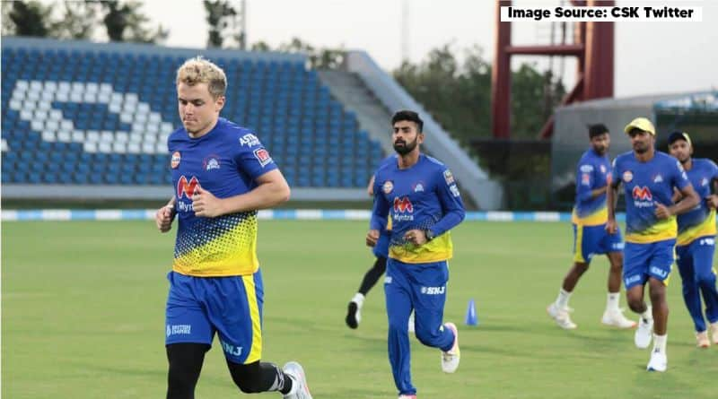 Vivo IPL 2021: Maharashtra Government allows IPL franchise to practice and travel during night curfew