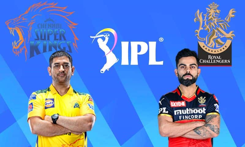 Vivo IPL 2021: RCB vs CSK Dream11 Prediction, Playing11, Match Preview, Head To Head, Pitch Report