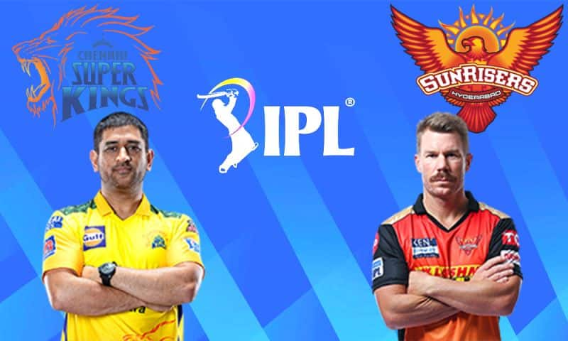 Vivo IPL 2021: CSK Vs SRH Dream11 Prediction, Playing11 Fantasy Tips, Match Preview, Head To Head, Pitch Report