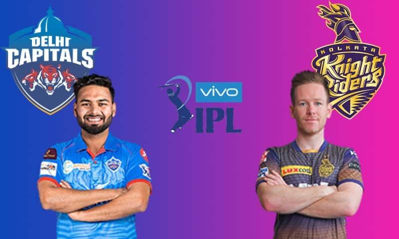 Vivo IPL 2021: KKR vs DC Dream11 Best Prediction, Playing11, Pitch Report, Fantasy Tips