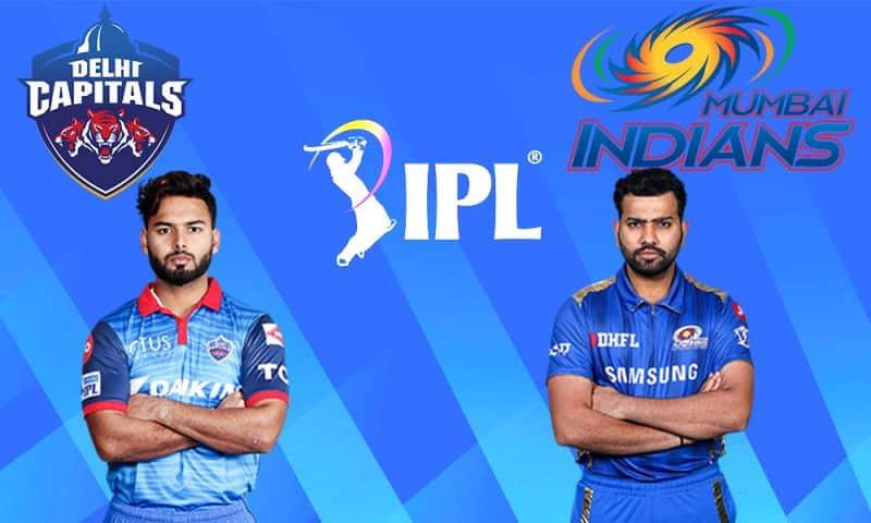 Vivo IPL 2021: MI vs DC Dream11 Best Prediction, Playing11, Pitch Report, Fantasy Tips