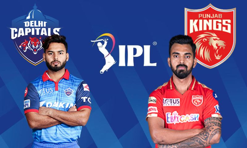 Vivo IPL 2021: DC vs PBKS Dream11 Prediction, Playing11 Fantasy Tips, Match Preview, Head To Head, Pitch Report