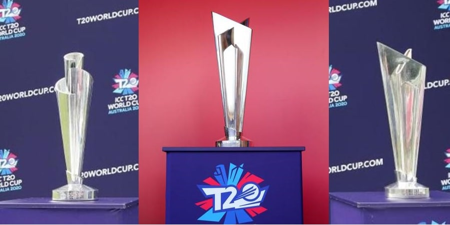 ICC Cricket T20 World Cup 2022
