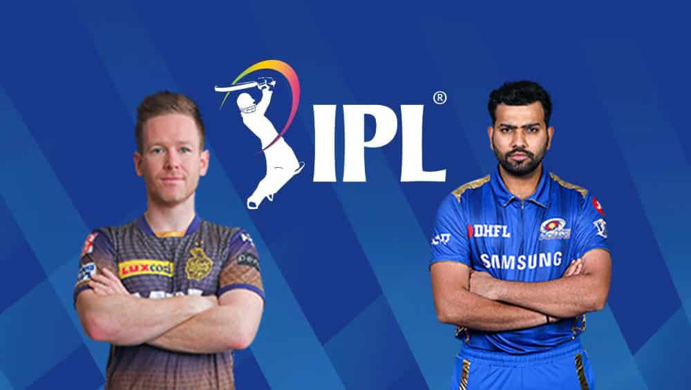 Vivo IPL 2021: MI vs KKR Dream11 Prediction, Playing11, Match Preview, Head To Head, Pitch Report