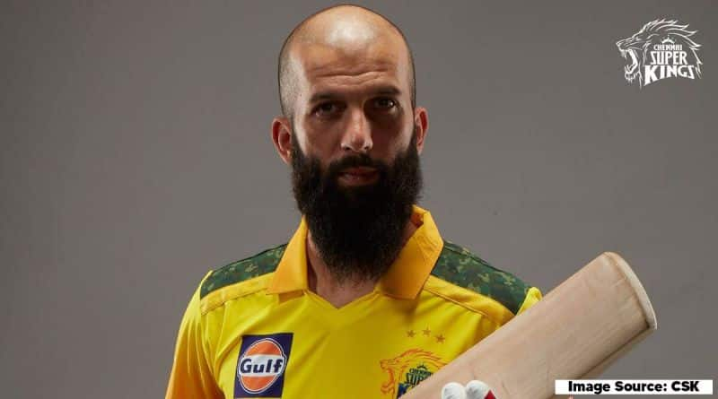 IPL 2022: Top 5 Most Expensive Cricketers of the IPL 2022 (Predicted)