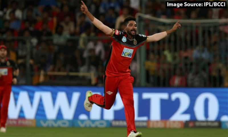 IPL 2022: 3 Players Royal Challengers Bangalore (RCB) might retain ahead of the IPL 2022 Mega Auction
